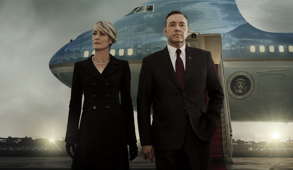 Kevin-Spacey-Robin-Wright-House-of-Cards